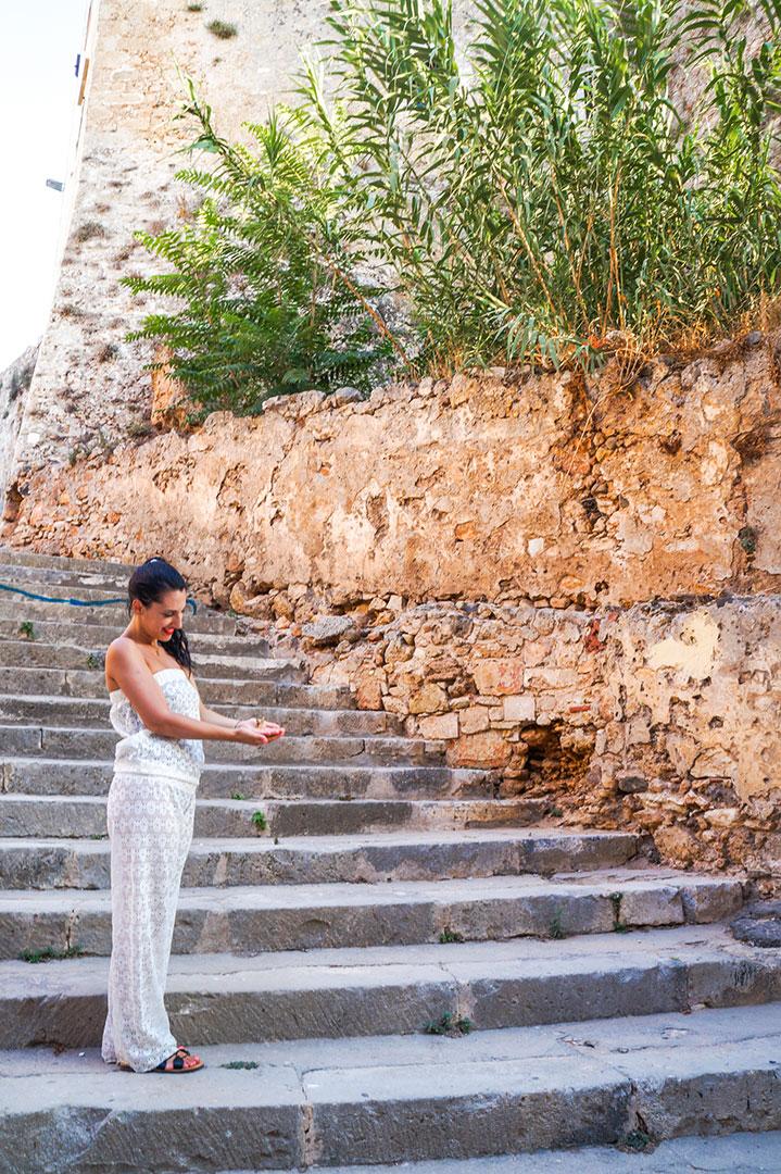 chania-crete-greece-la-vie-en-blog-all-rights-reserved-28