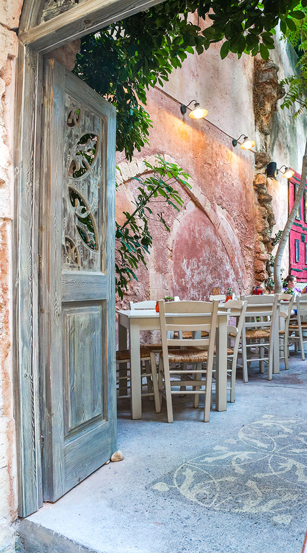 chania-crete-greece-la-vie-en-blog-all-rights-reserved-29