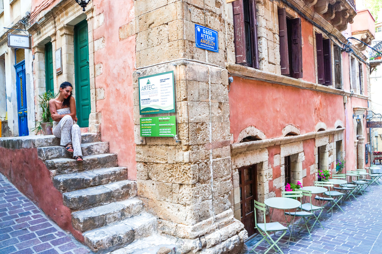chania-crete-greece-la-vie-en-blog-all-rights-reserved-3