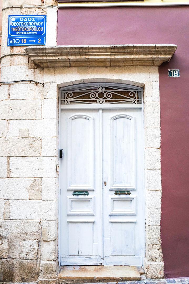 chania-crete-greece-la-vie-en-blog-all-rights-reserved-31