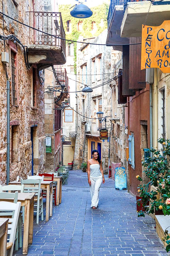 chania-crete-greece-la-vie-en-blog-all-rights-reserved-32