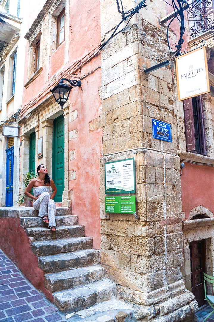 chania-crete-greece-la-vie-en-blog-all-rights-reserved-33