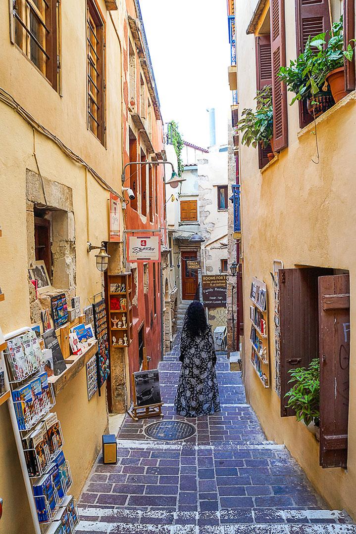 chania-crete-greece-la-vie-en-blog-all-rights-reserved-38
