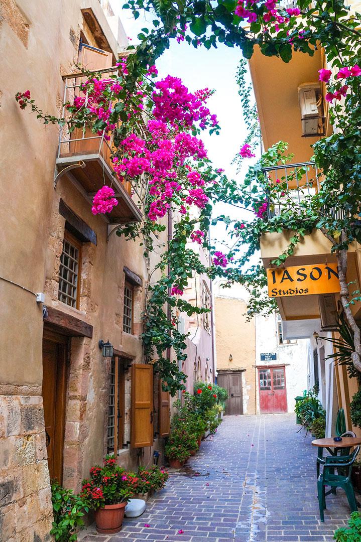chania-crete-greece-la-vie-en-blog-all-rights-reserved-44