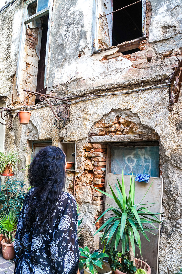 chania-crete-greece-la-vie-en-blog-all-rights-reserved-45