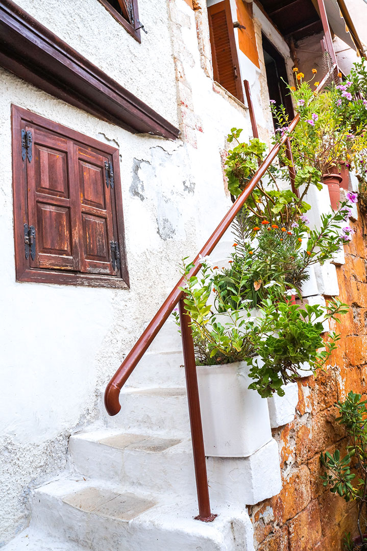 chania-crete-greece-la-vie-en-blog-all-rights-reserved-47