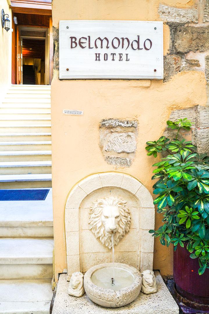 chania-crete-greece-la-vie-en-blog-all-rights-reserved-50
