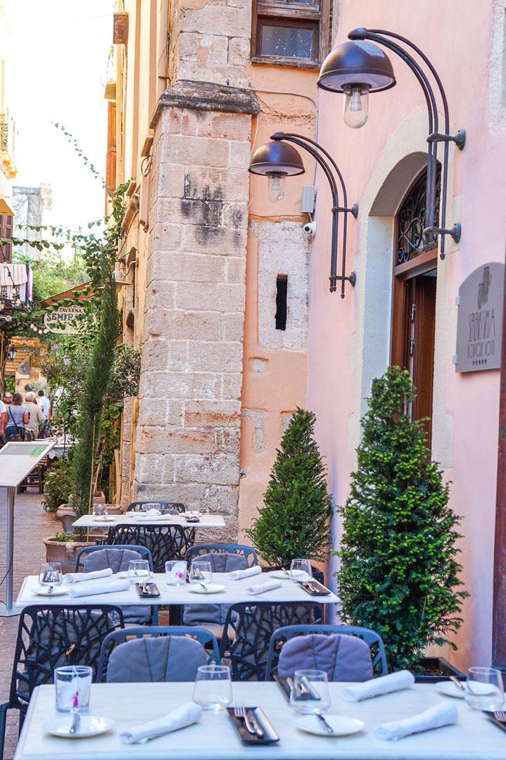 chania-crete-greece-la-vie-en-blog-all-rights-reserved-51