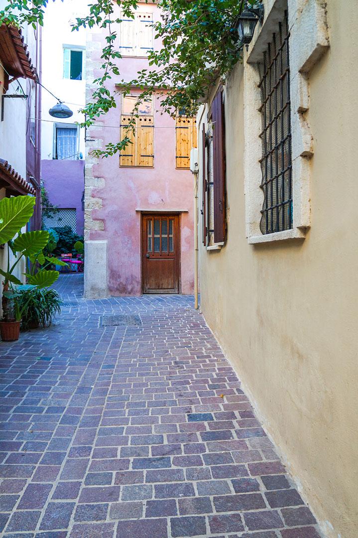 chania-crete-greece-la-vie-en-blog-all-rights-reserved-53