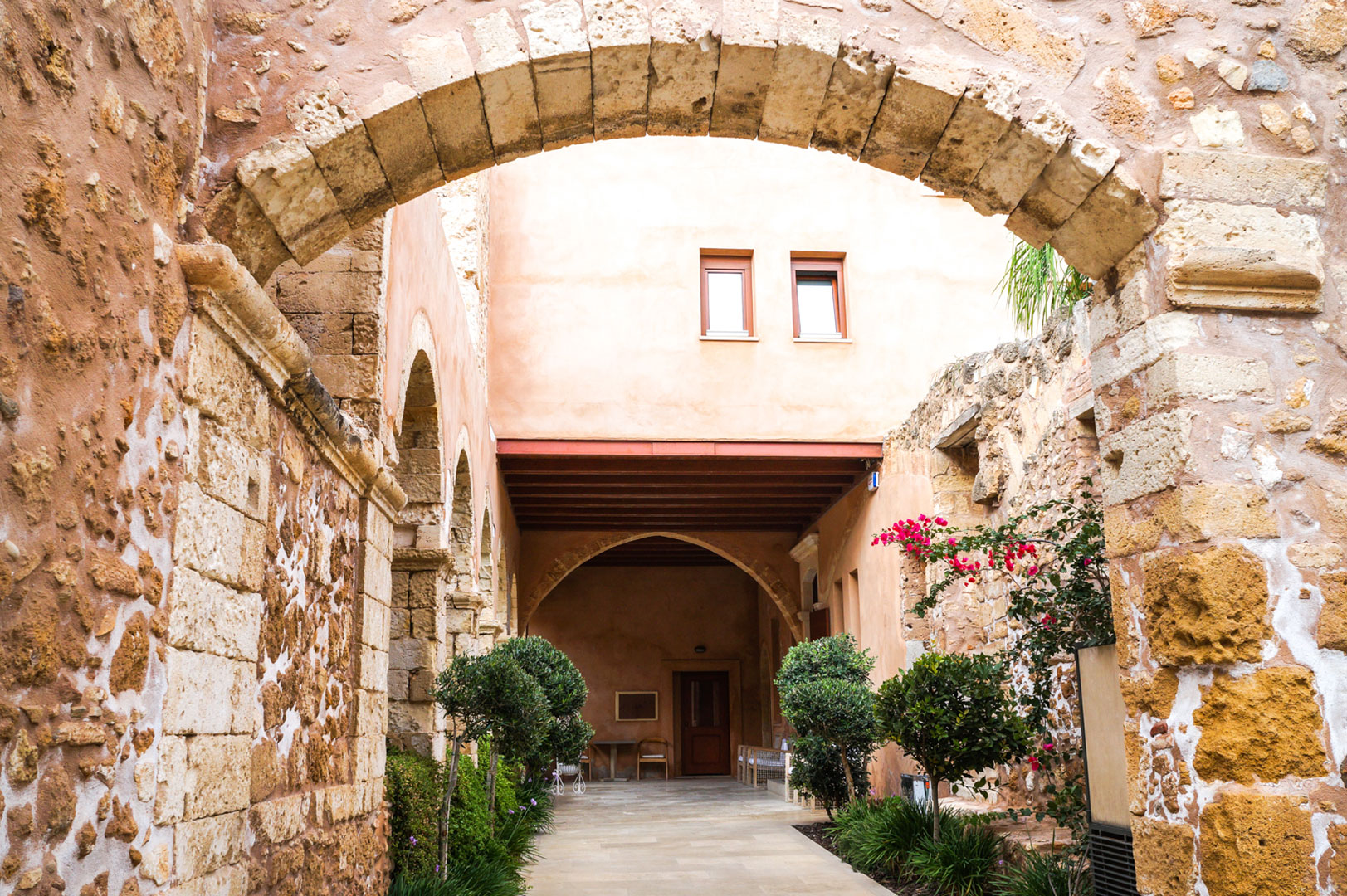 chania-crete-greece-la-vie-en-blog-all-rights-reserved-6