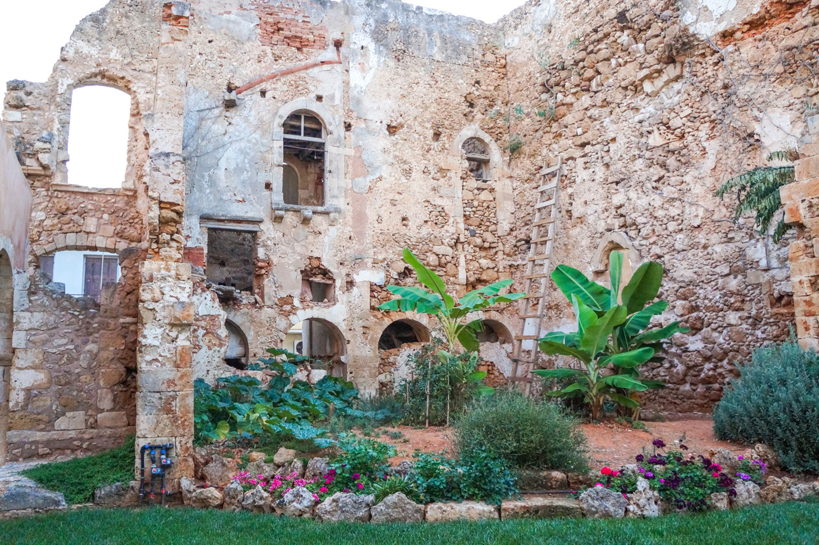 chania-crete-greece-la-vie-en-blog-all-rights-reserved-7