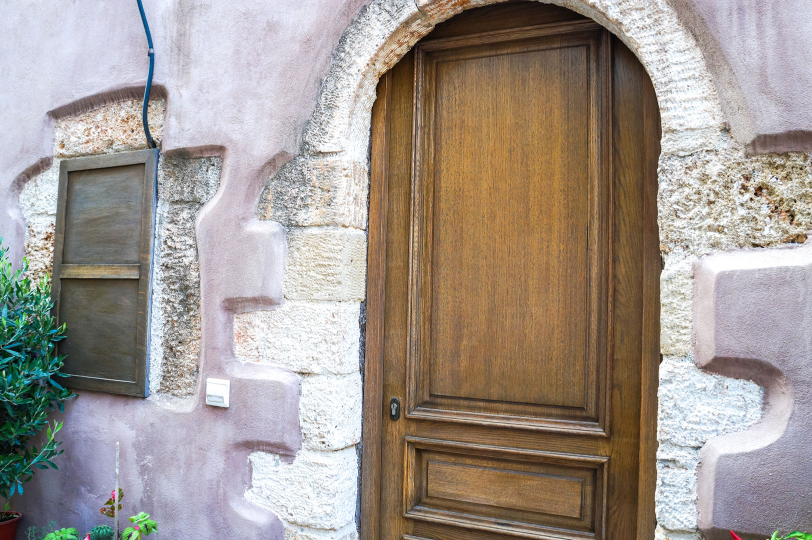 chania-crete-greece-la-vie-en-blog-all-rights-reserved-9
