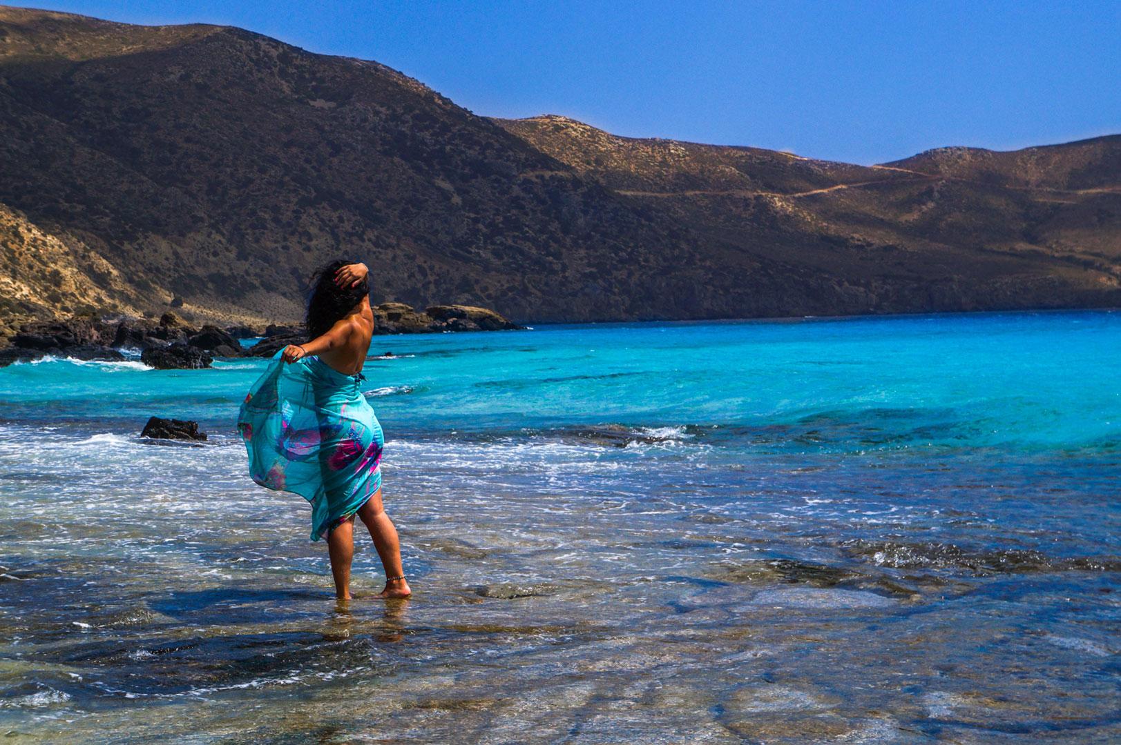 kedrodasos-chania-crete-greece-la-vie-en-blog-all-rights-reserved-2