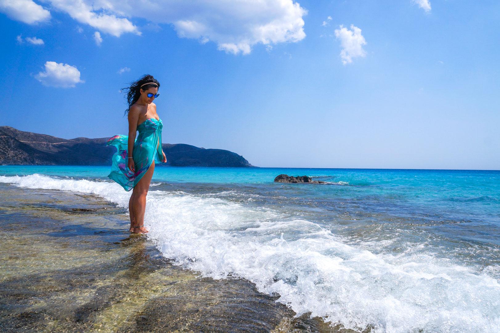 kedrodasos-chania-crete-greece-la-vie-en-blog-all-rights-reserved-3