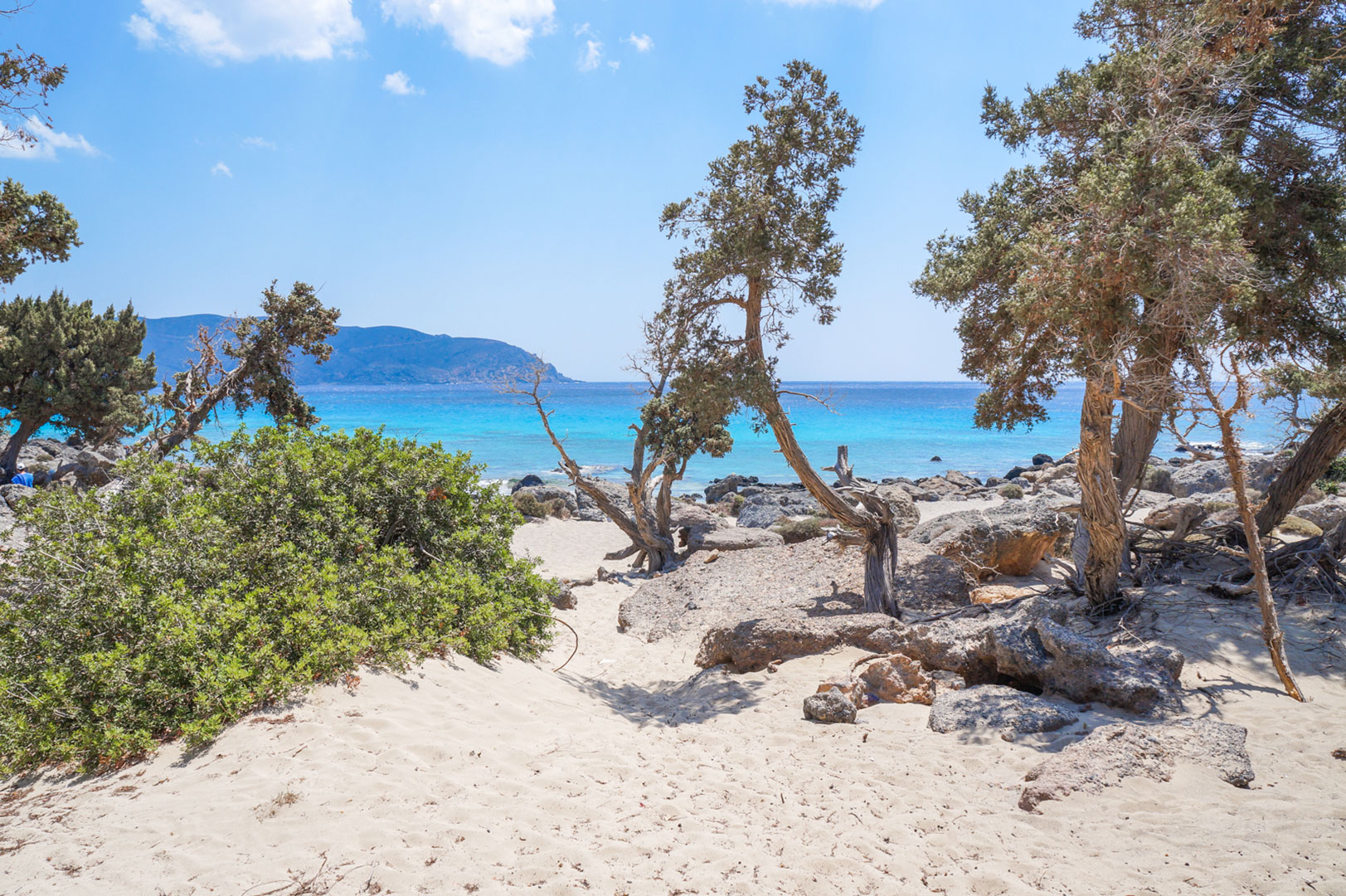 kedrodasos-crete-greece-la-vie-en-blog-all-rights-reserved-23