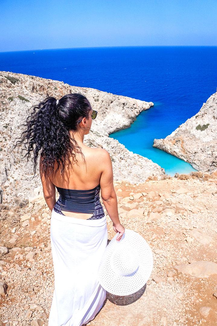seitan-chania-crete-greece-la-vie-en-blog-all-rights-reserved-13