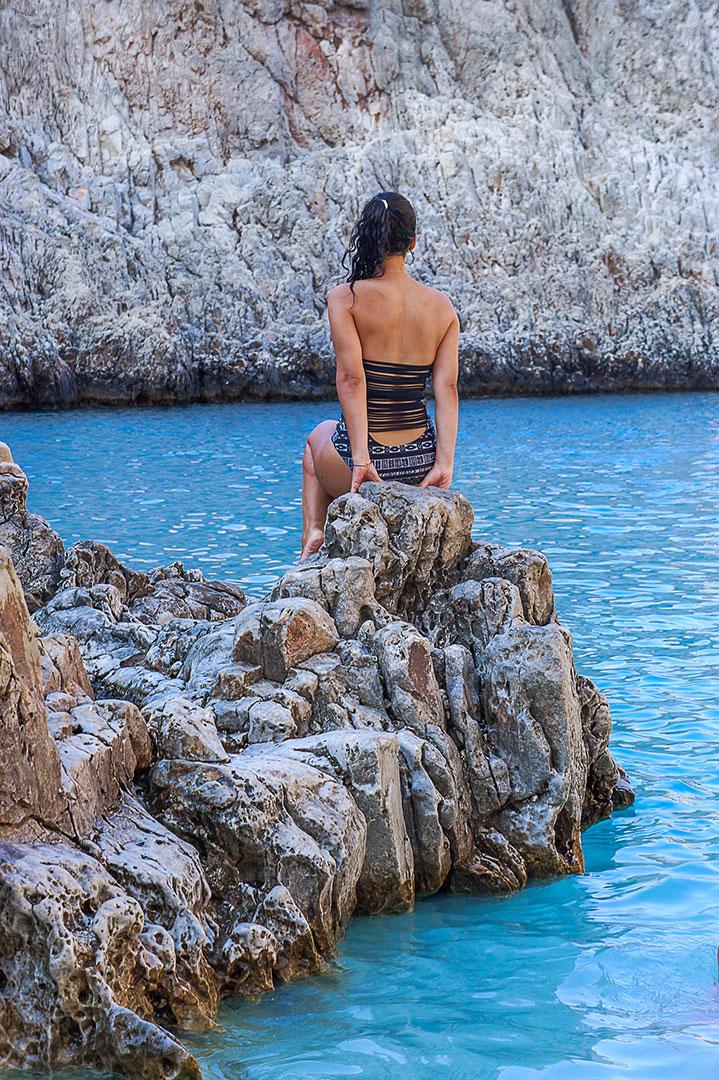 seitan-chania-crete-greece-la-vie-en-blog-all-rights-reserved-16