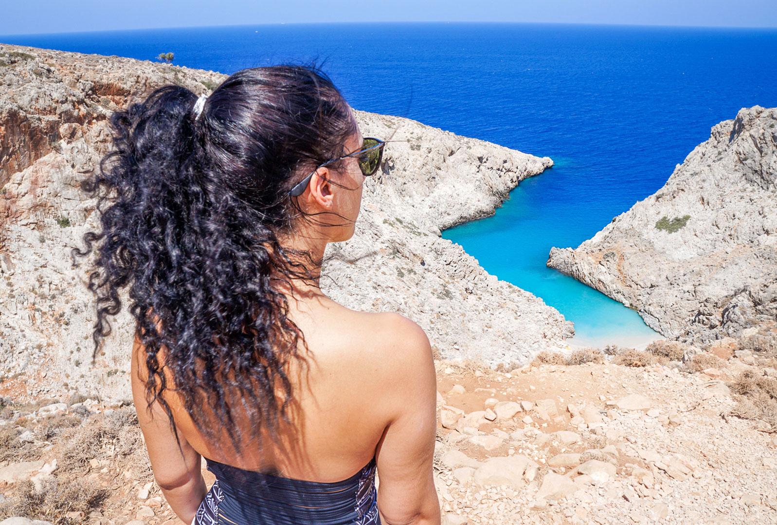 seitan-chania-crete-greece-la-vie-en-blog-all-rights-reserved-2
