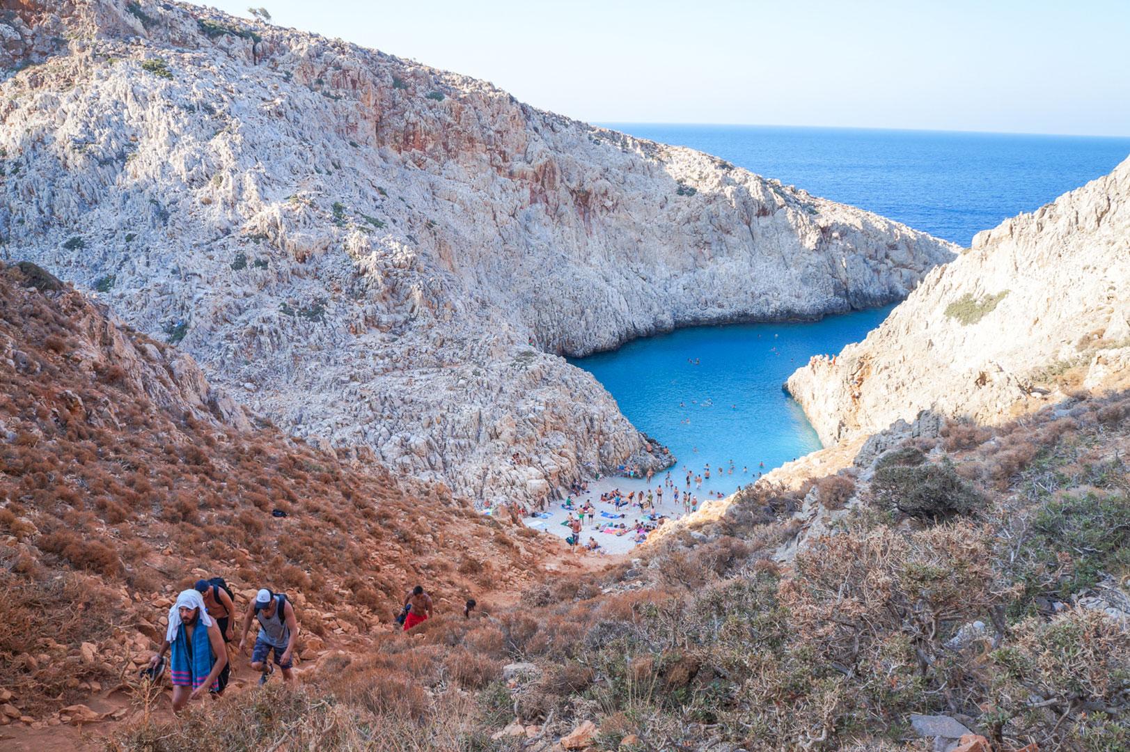 seitan-chania-crete-greece-la-vie-en-blog-all-rights-reserved-8