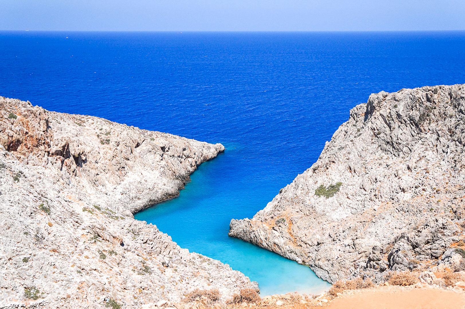 seitan-chania-crete-greece-la-vie-en-blog-all-rights-reserved