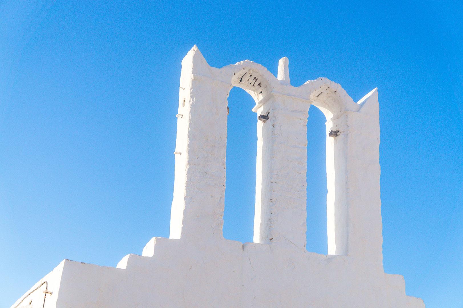 sifnos-greece-la-vie-en-blog-all-rights-reserved-10