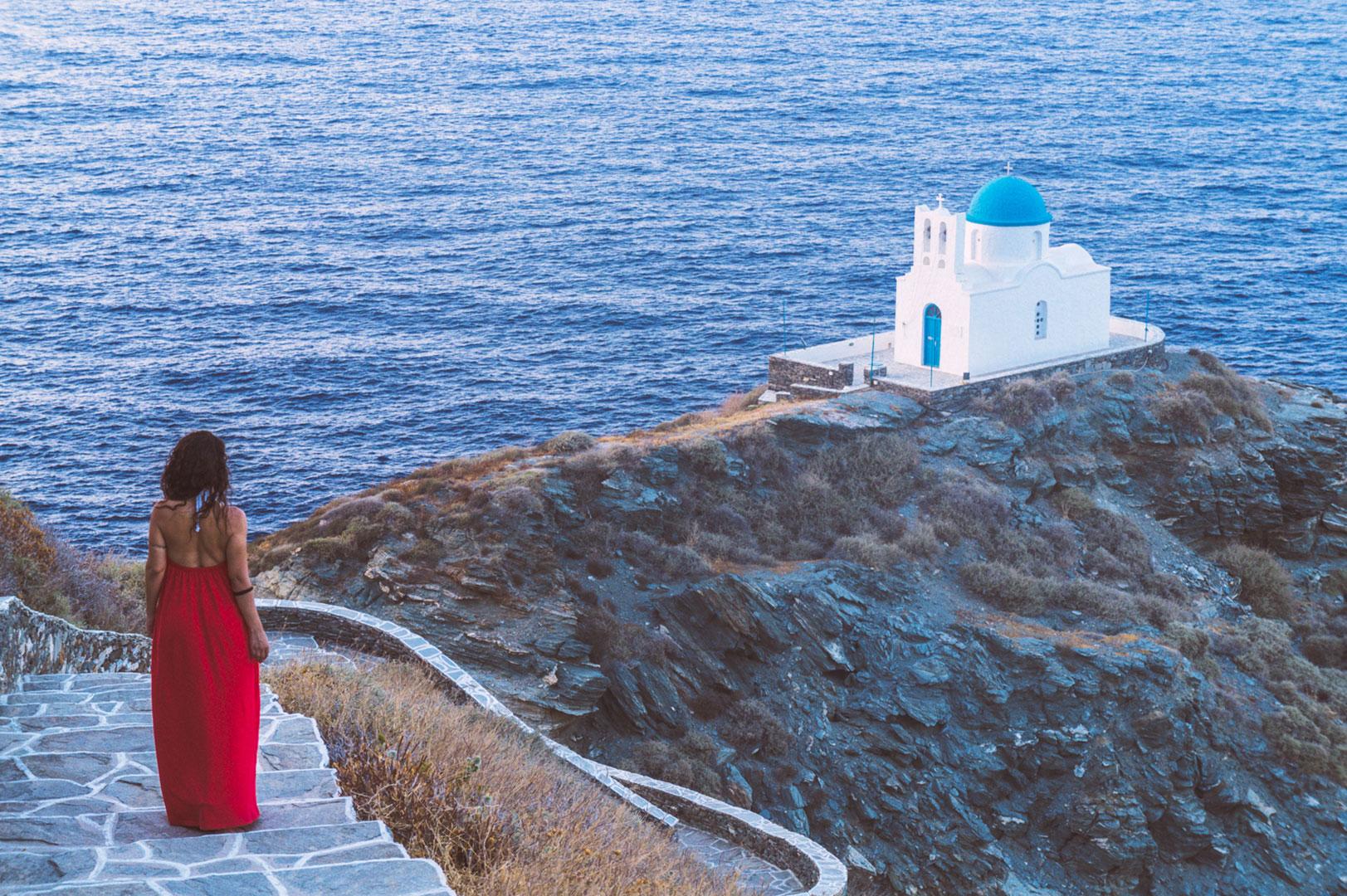 sifnos-greece-la-vie-en-blog-all-rights-reserved-16