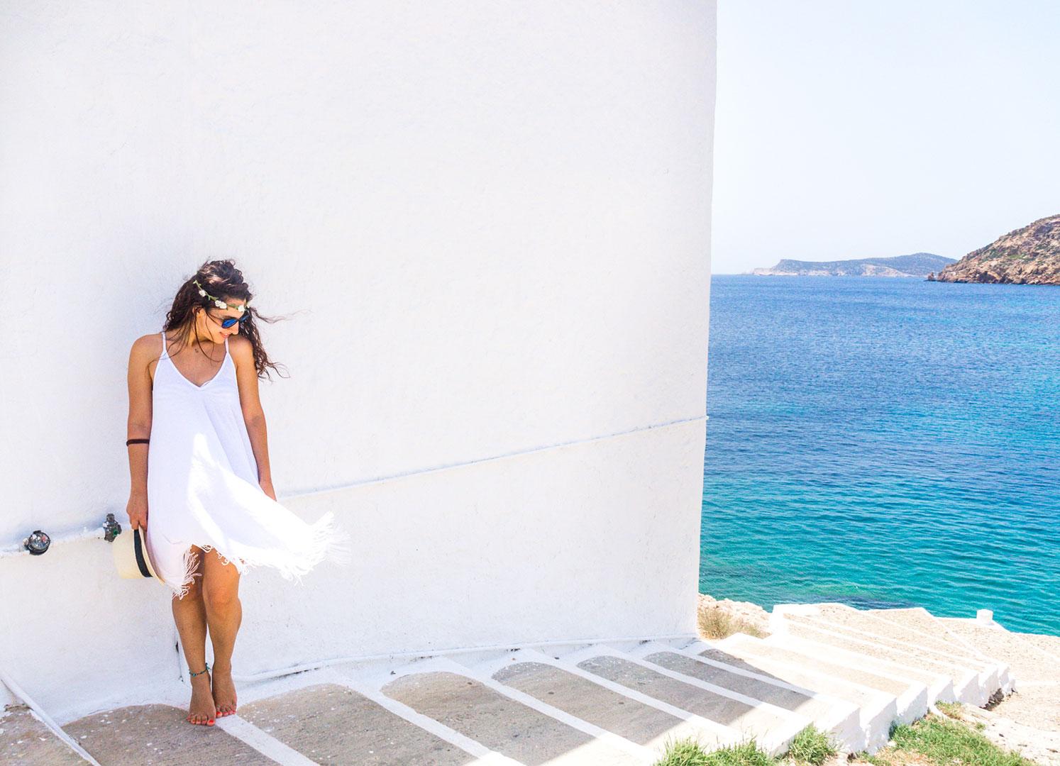 sifnos-greece-la-vie-en-blog-all-rights-reserved-24
