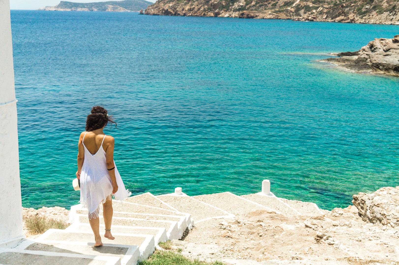 sifnos-greece-la-vie-en-blog-all-rights-reserved-261