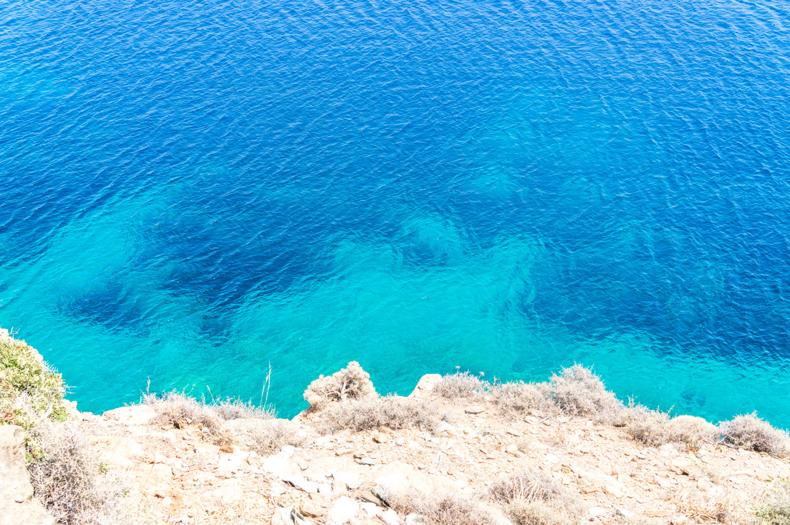 sifnos-greece-la-vie-en-blog-all-rights-reserved-30