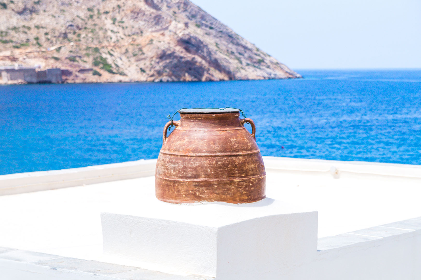sifnos-greece-la-vie-en-blog-all-rights-reserved-40