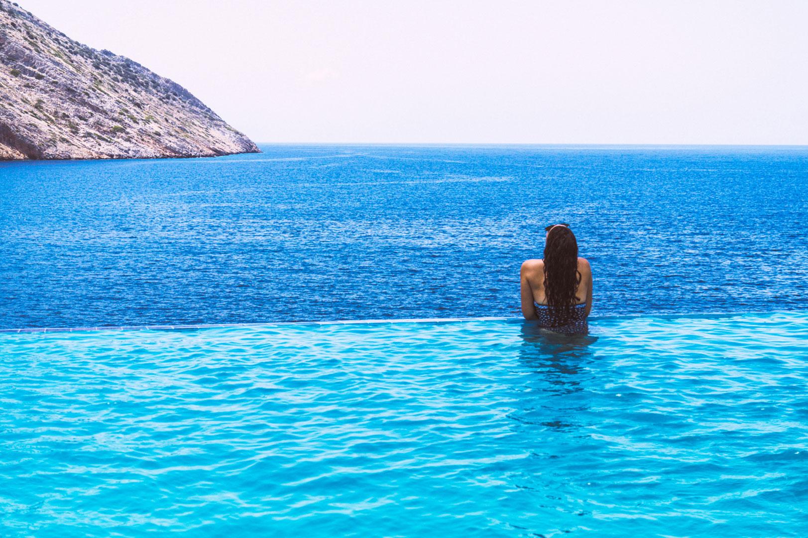 sifnos-greece-la-vie-en-blog-all-rights-reserved-44