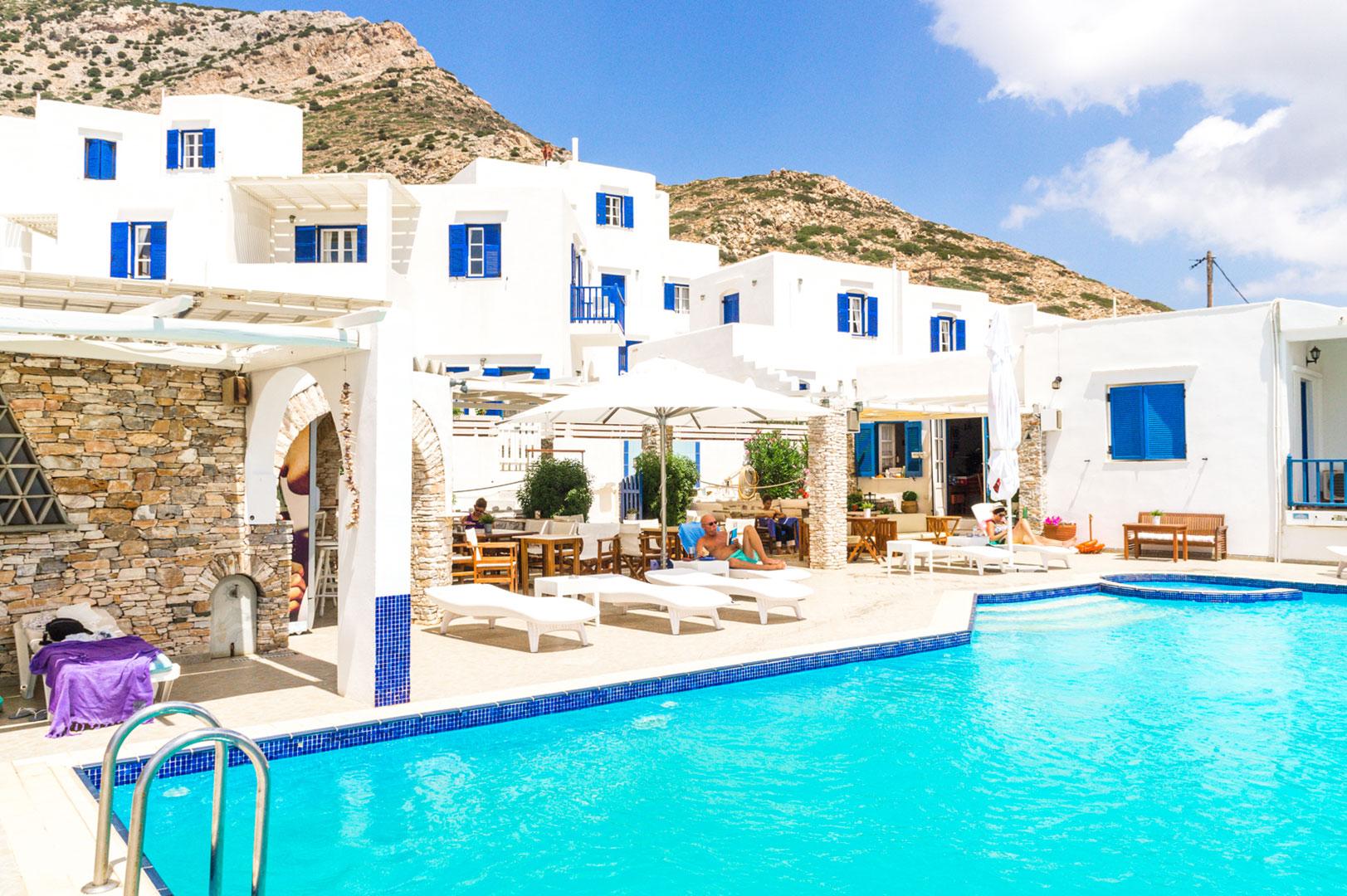 sifnos-greece-la-vie-en-blog-all-rights-reserved-45