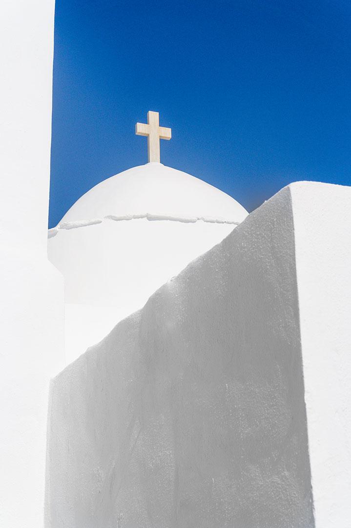 sifnos-greece-la-vie-en-blog-all-rights-reserved-49