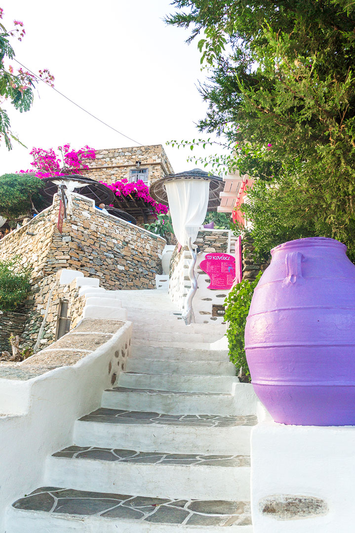 sifnos-greece-la-vie-en-blog-all-rights-reserved-56