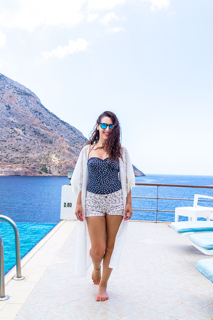 sifnos-greece-la-vie-en-blog-all-rights-reserved-77