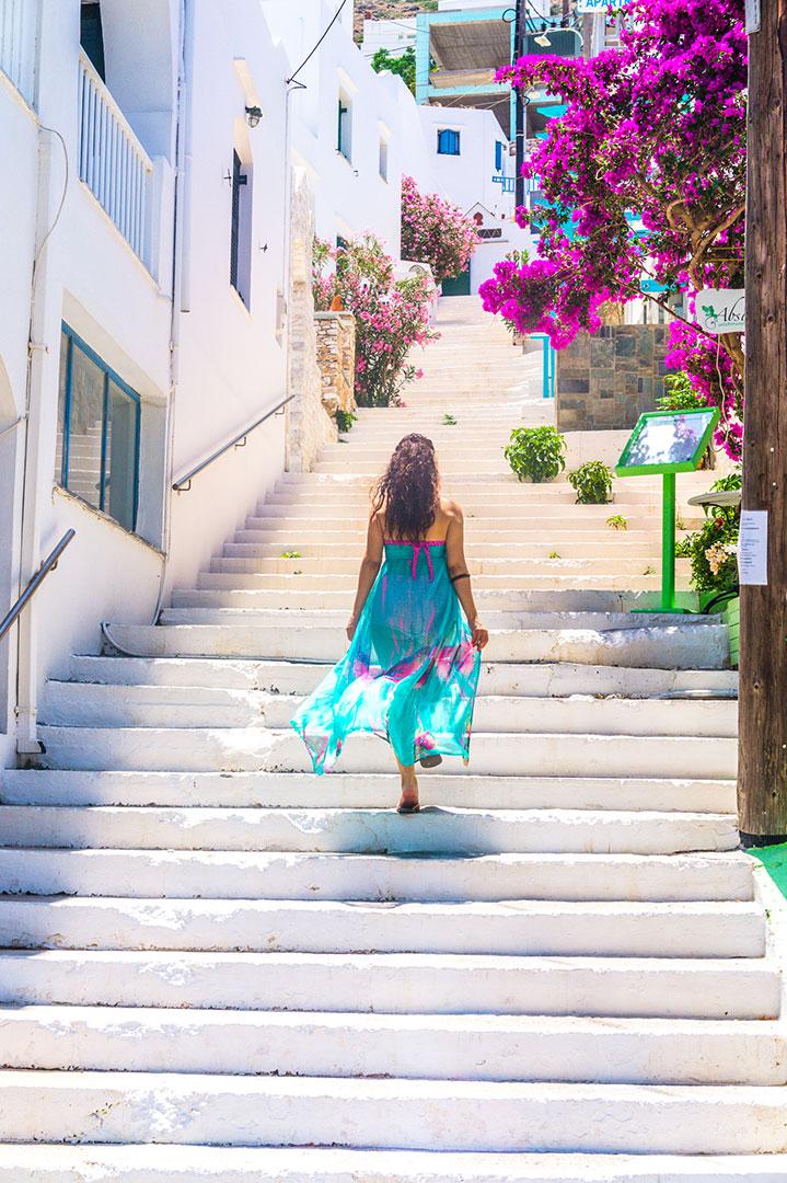 sifnos-greece-la-vie-en-blog-all-rights-reserved-79