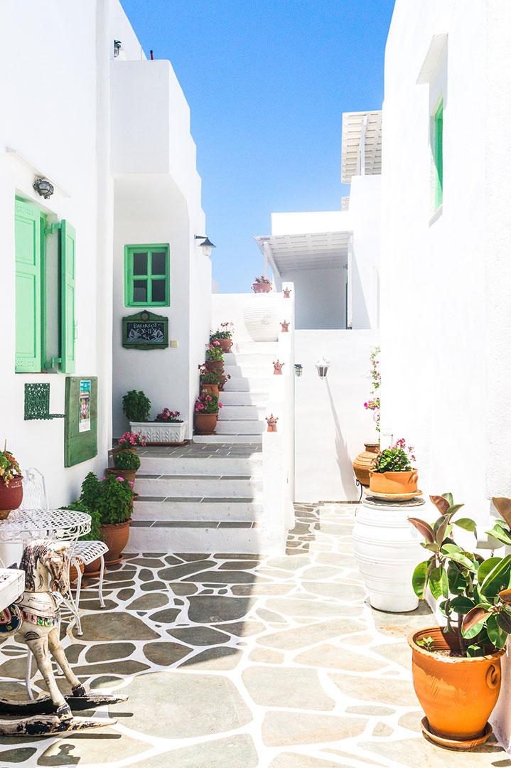 sifnos-greece-la-vie-en-blog-all-rights-reserved-80