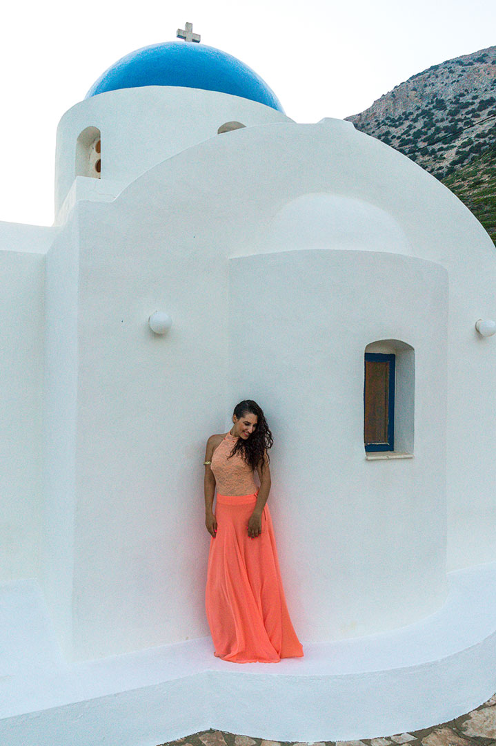 sifnos-greece-la-vie-en-blog-all-rights-reserved-82
