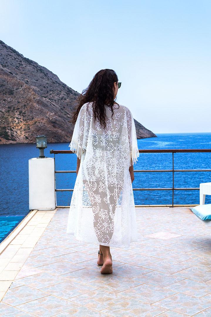 sifnos-greece-la-vie-en-blog-all-rights-reserved-pparaskevopoulou