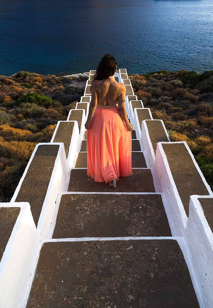 sifnos-greece-stairs-la-vie-en-blog-all-rights-reserved-pparaskevopoulou