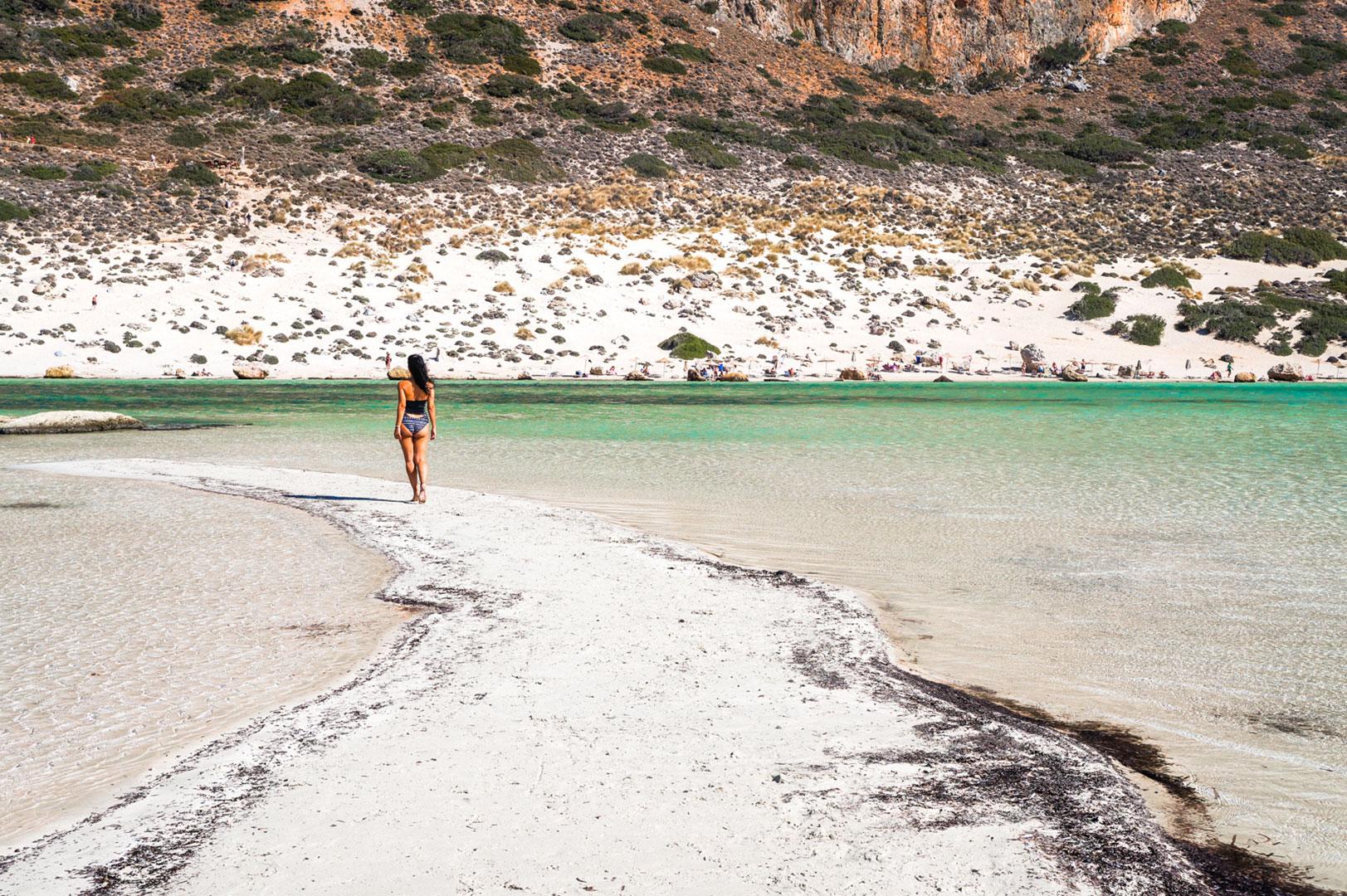 balos-chania-crete-greece-la-vie-en-blog-all-rights-reserved-8