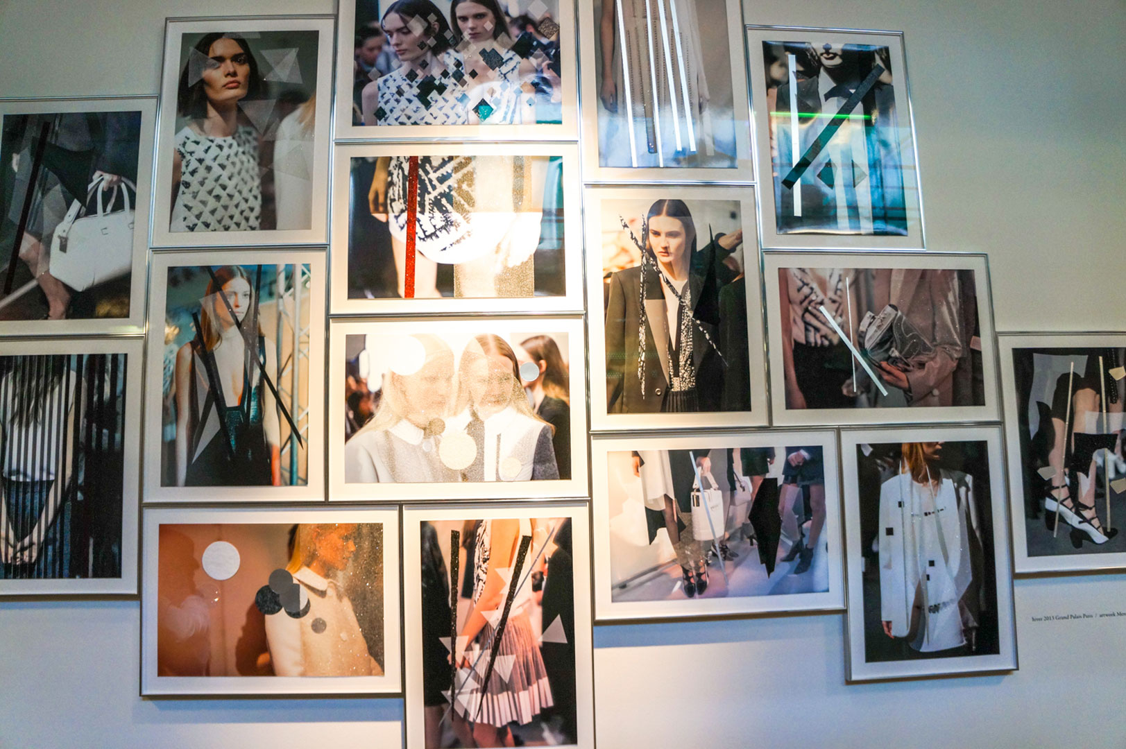 my-paris-fashion-week-diary-paris-by-polina-paraskevopoulou-all-rights-reserved-10