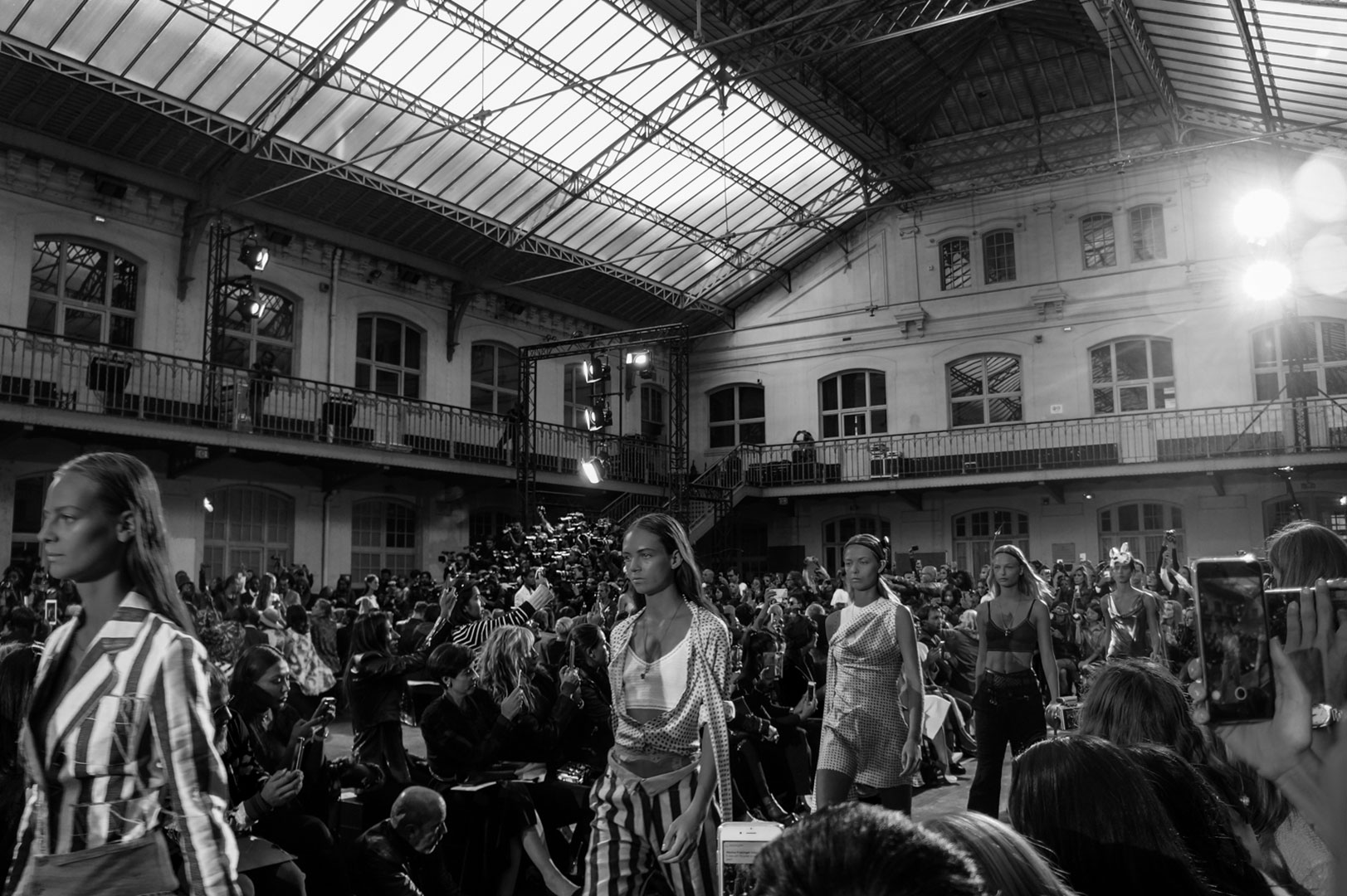 my-paris-fashion-week-diary-paris-by-polina-paraskevopoulou-all-rights-reserved-11