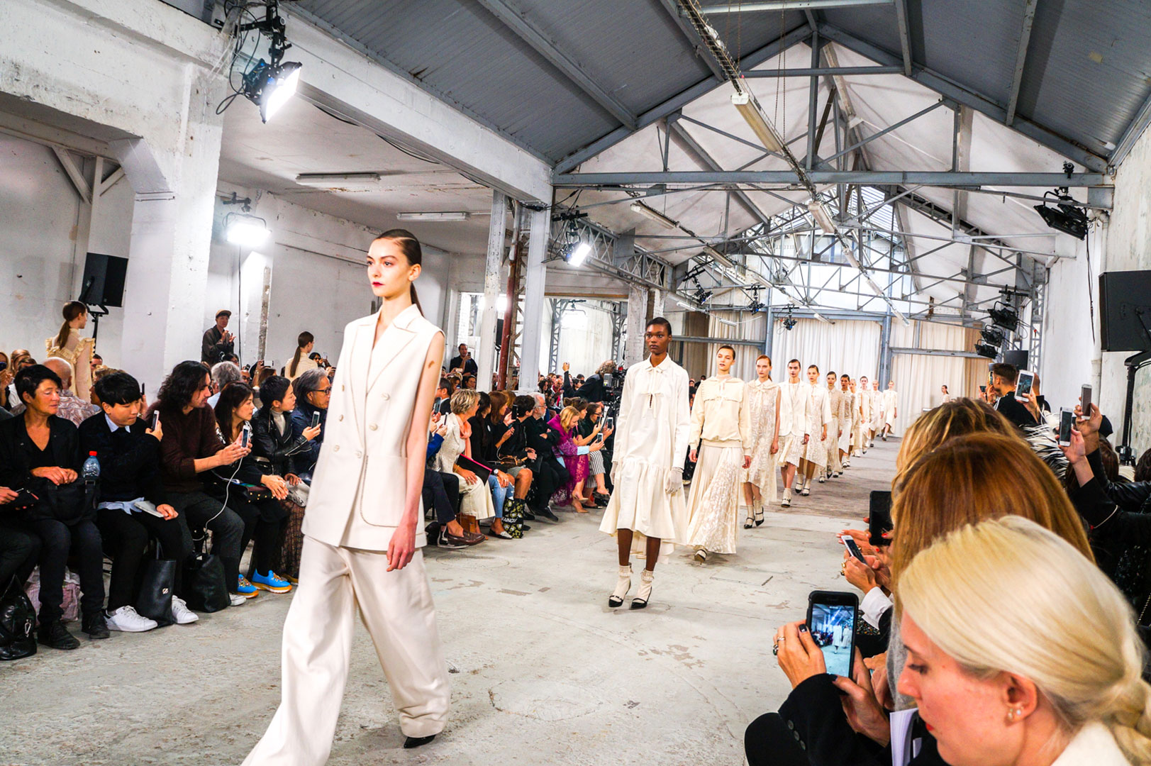 my-paris-fashion-week-diary-paris-by-polina-paraskevopoulou-all-rights-reserved-16