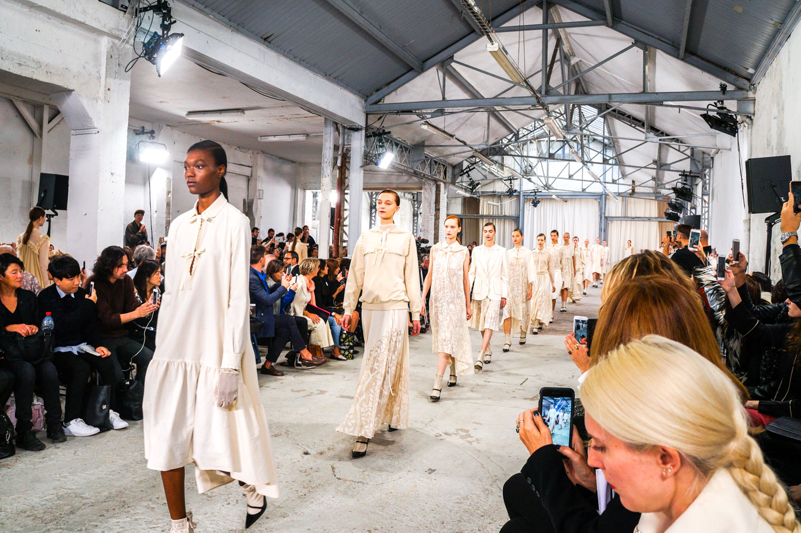 my-paris-fashion-week-diary-paris-by-polina-paraskevopoulou-all-rights-reserved-17