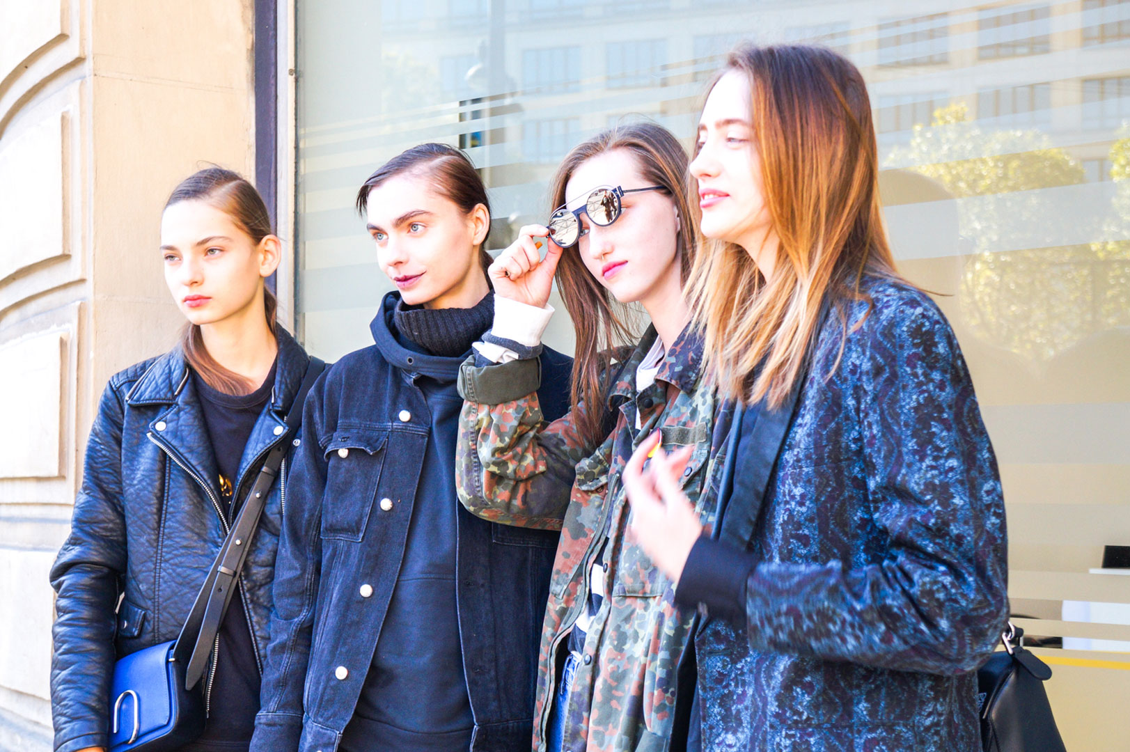 my-paris-fashion-week-diary-paris-by-polina-paraskevopoulou-all-rights-reserved-18