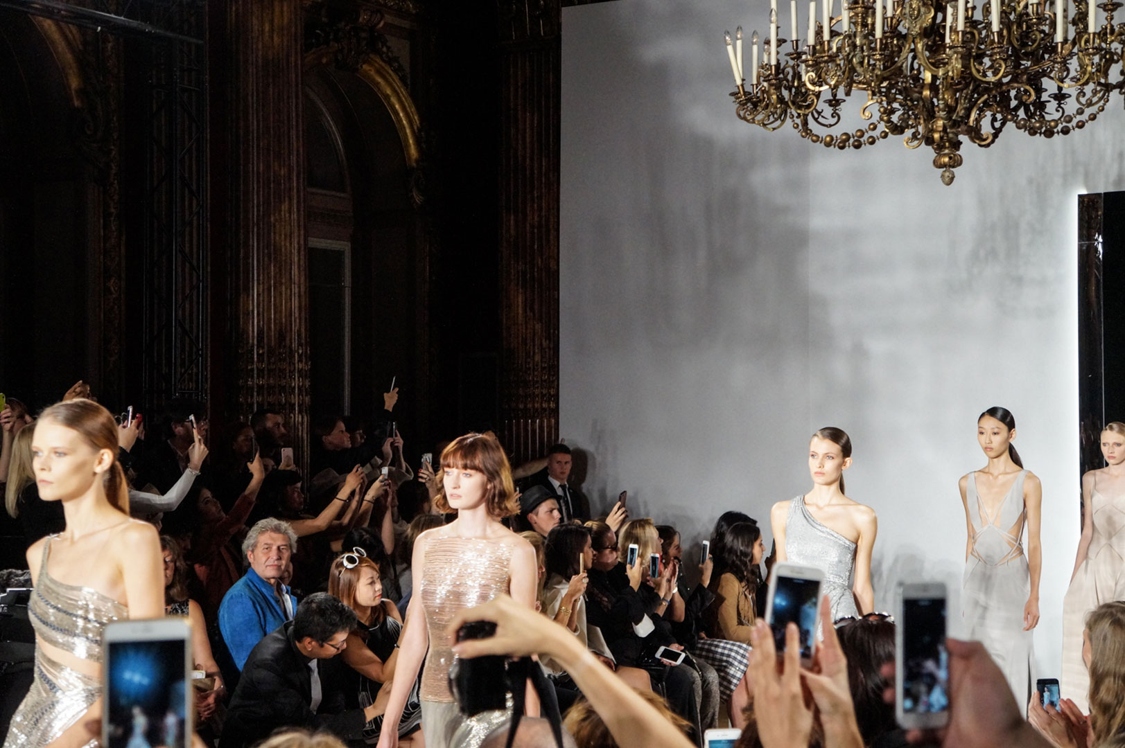 my-paris-fashion-week-diary-paris-by-polina-paraskevopoulou-all-rights-reserved-21