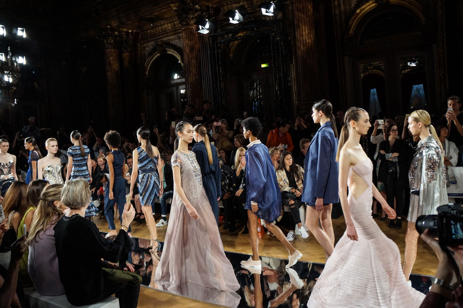 my-paris-fashion-week-diary-paris-by-polina-paraskevopoulou-all-rights-reserved-23