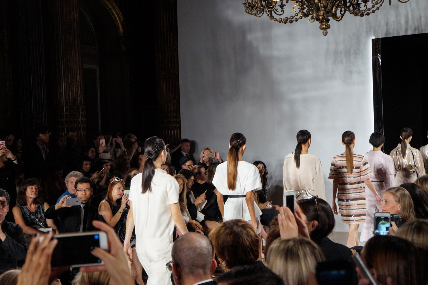 my-paris-fashion-week-diary-paris-by-polina-paraskevopoulou-all-rights-reserved-27
