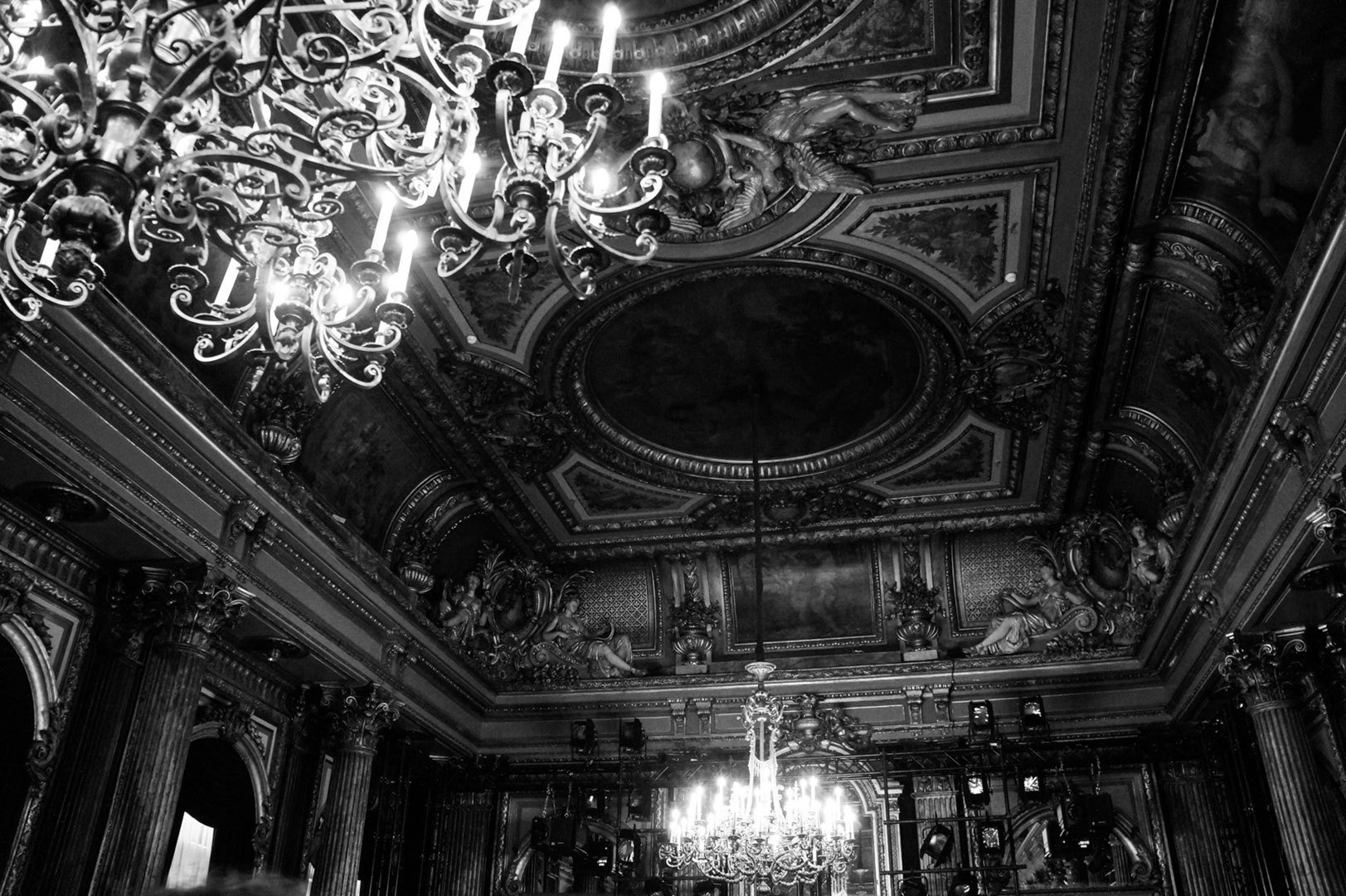 my-paris-fashion-week-diary-paris-by-polina-paraskevopoulou-all-rights-reserved-28